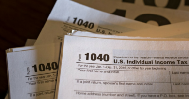 Americans are proud to pay taxes