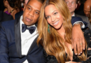 Beyonce & Jay Z Health Scare The Twins Weren't Safe!