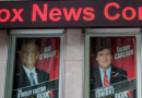 Bill O'Reilly Breaks His Silence After His Departure.