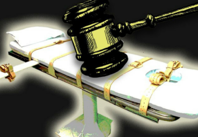 The Good Lawyers Are Killing the Death Penalty.