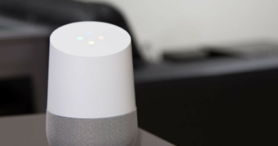 Google Home's multiuser support might finally make it worth talking to [Update]
