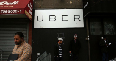 How Uber pulls its drivers' psychological levers