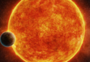 New Exoplanet: Could Be Most Promising Yet in Search for Life