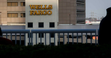 Seven Wells Fargo Managers in Board's Review—and Their Fates