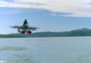 YES! Silicon Valley Takes On the Flying Car