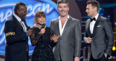 "Is ""American Idol"" Returning with Ryan Seacrest?"