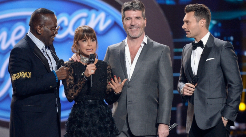 Is _American Idol_ Returning with Ryan Seacrest_