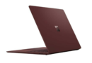 Microsoft Surface Laptop: A Game Changer?