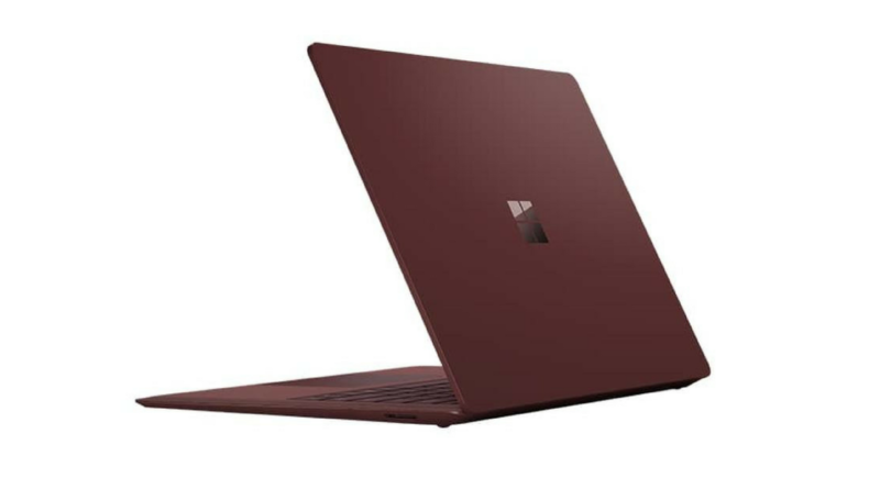 Microsoft Surface Laptop_ A Game Changer _ - We Asked Around