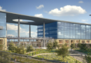 Toyota Moving Thousands of Employees to Legacy West campus in Plano.