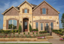 Plano: Country's Healthiest Housing Market.